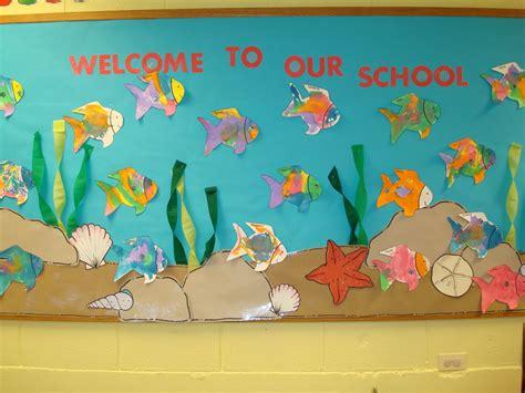 bulletin board ideas preschoolers preschool bulletin board preschool mp welcome