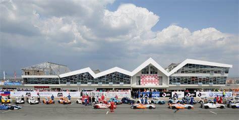 vtb bank tbilisi rustavi international motorpark