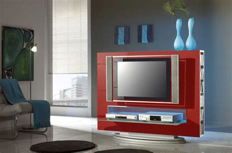 tv stands rooms to go modern tv stand media 85 429 00 modern living room new york by mig furniture