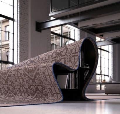 Welche Fliesen Passen Zu Holzmöbeln by Design Armsessel Schlafcouch Flop