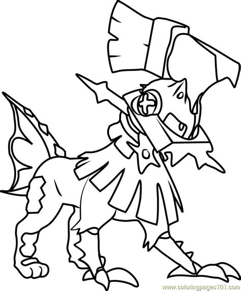 pokemon coloring pages lillipup image result for pokemon sun moon coloring pages pokemon