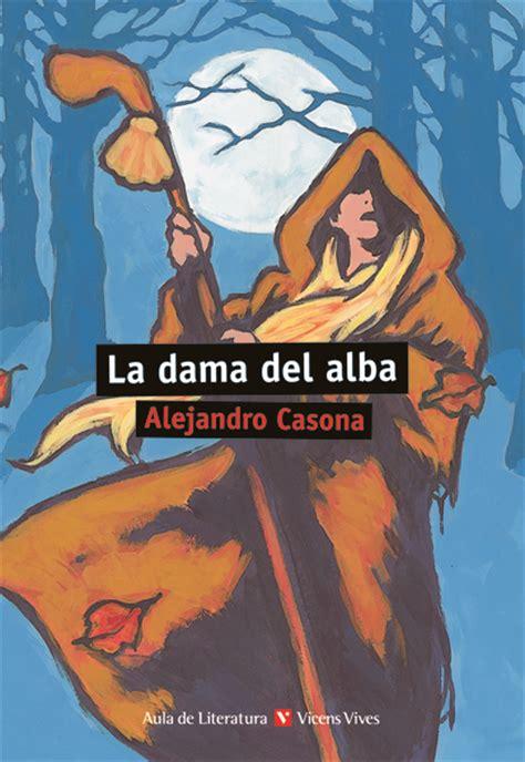 libro escrito por miguel mihura edicion vicents vives editorial vicens vives