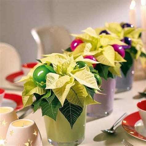 new year floral decorations table decorations 17 ideas for table