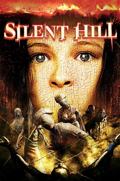 film the ghost and the darkness online subtitrat film dealul silențios silent hill silent hill 2006