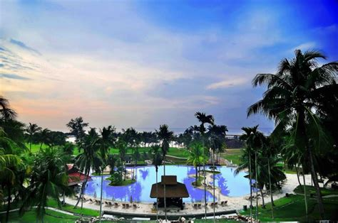 Bintan Lagoons New Year Promo by Mummyfique Hit List Bintan Lagoon Resort Mummyfique