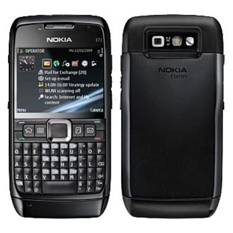 nokia   tracfone  black good condition
