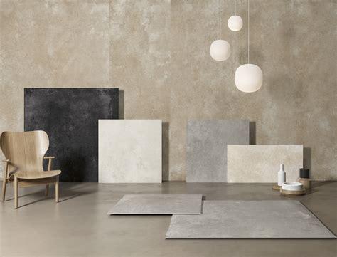 pavimento cemento resina con crea piastrelle per pavimento effetto cemento