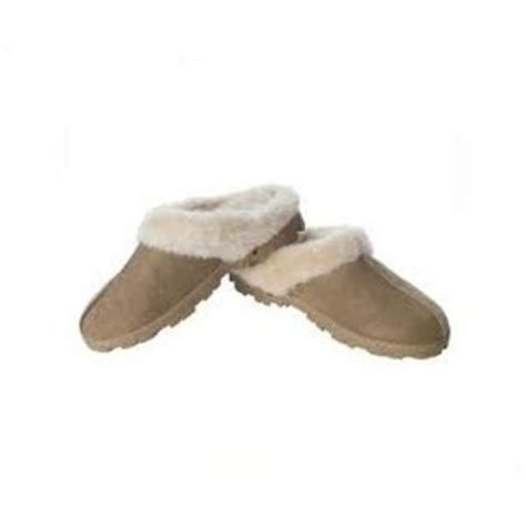 conair slippers conair foot vibes massaging slippers for