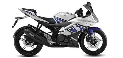 2017 top 10 best mileage bikes under rs 60 000 in india top 10 best bikes below rs 5 lakhs in india 2017 autos post