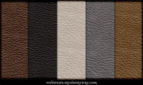 pattern photoshop leather neutral tileable leather patterns patterns fbrushes