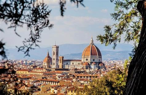 santa fiore tickets visit the archaeological site the duomo of florence