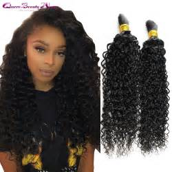 human curly hair for crotchet braiding how do i get my hair curly dark brown hairs
