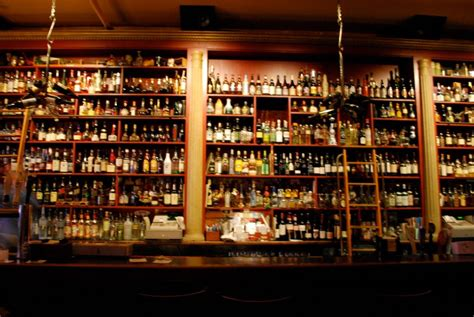 top bars in syracuse ny top bars in syracuse ny our 5 favorite bars near syracuse