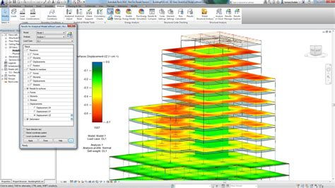 design concept in software engineering pdf building structural analysis software autodesk