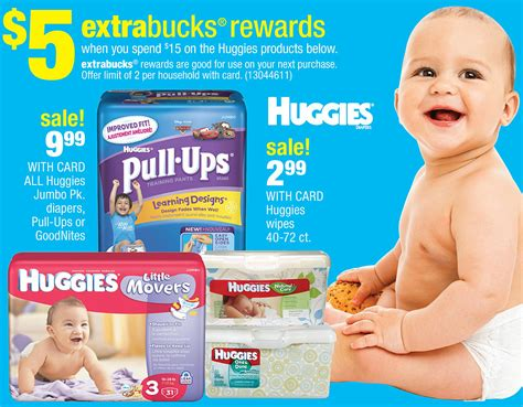 huggies printable coupons cvs hot huggies deal at cvs living rich with coupons 174 living