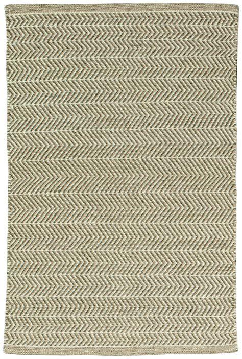 in weave rugs 32 best flatweave rugs custom images on designer rugs flatweave rugs and in summer