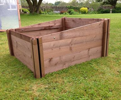 cold frames for raised beds gardening works wooden raised beds compost bins