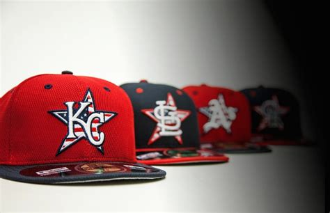 update mlb s fourth of july caps are here and yep they