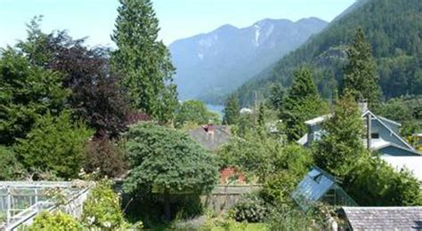 chatham street west vancouver homes  real estate
