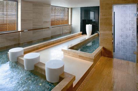 File Mandarin Oriental Hong Kong Kneipp Pool And Ice