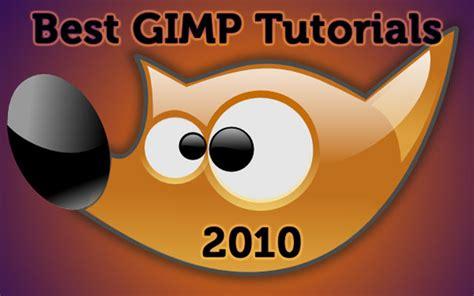 gimp tutorials bing images gimp tutorials bing images