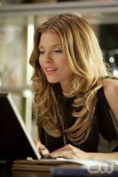 Résumé 90210 Saison 5 by Clark On Annalynne Mccord The Cw And