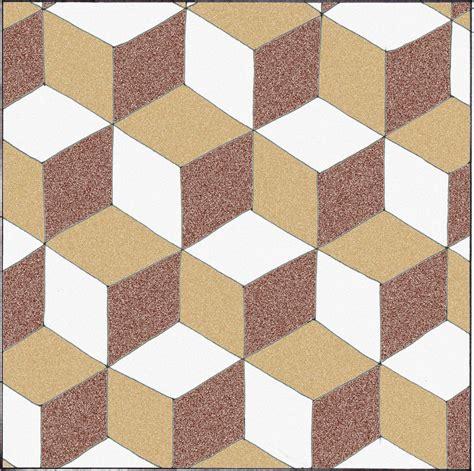 pattern definition webster pattern