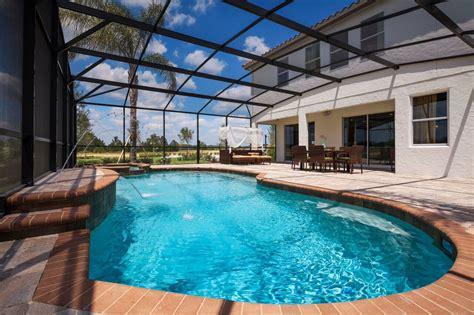 luxury homes condos golf vacation real estate orlando