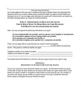 free power of attorney templates sle power of attorney form 14 free