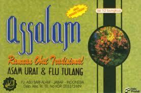 Special Teh Hijau Obat Asam Urat Kolesterol Darah Tinggi Tiens Paling assalam herbal specialis asam urat flu tulang obat herbal berkhasiat untuk sehat