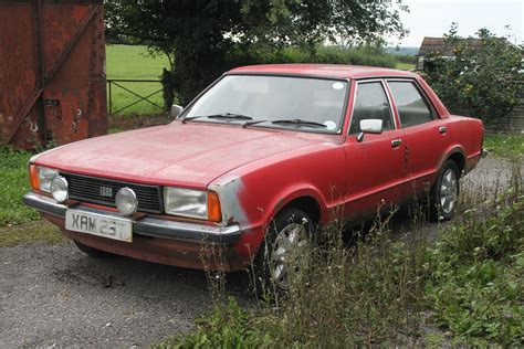 file 1979 ford cortina 1 6 l 9743021018 jpg wikimedia