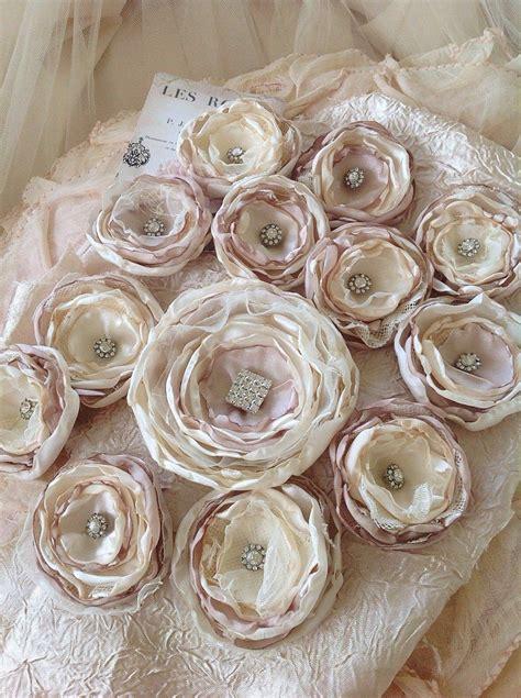 Handmade Flowers - beautiful handmade flowers chris
