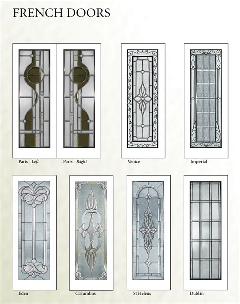 interior french door sizes smalltowndjs com