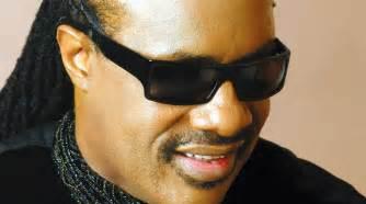 Blind Jazz Musicians Valdireny Mira Gente Famosa Com Defici 234 Ncia