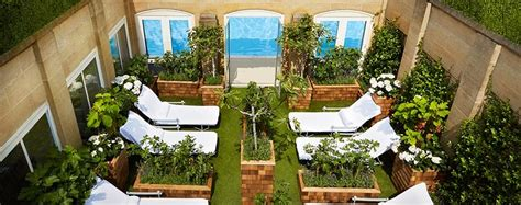 Mediterranean House Plans With Photos best wellness hotels in europe europe s best destinations