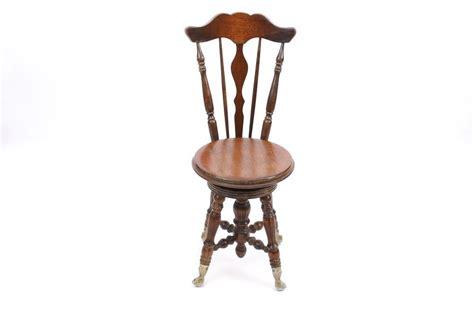 Vanity Stool Swivel Seat by Vanity Stool Swivel Seat Vanity Ideas