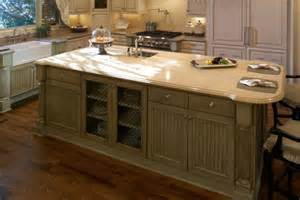 Prefab Vanity Tops The Truth About Granite Countertop And Radon Safty