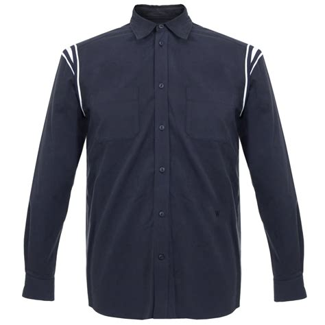 woodworking clothes wood wood clothing store andrew navy shirt