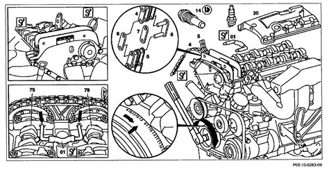 mercedes c230 engine diagram of 98 28 images mercedes