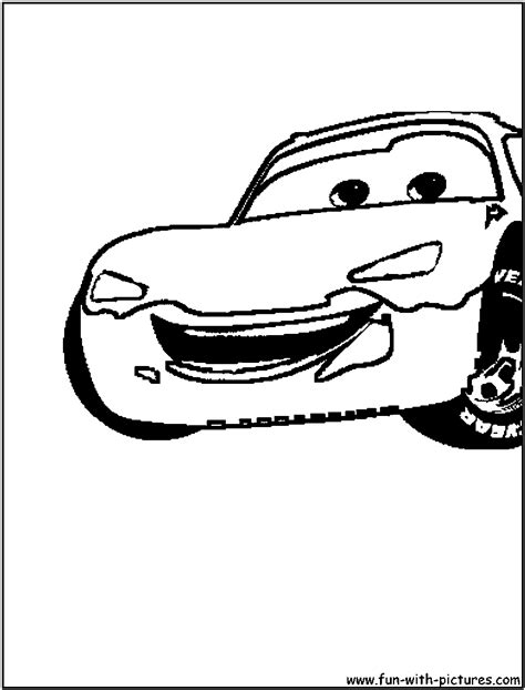 cars dinoco coloring pages free coloring pages of cars dinoco