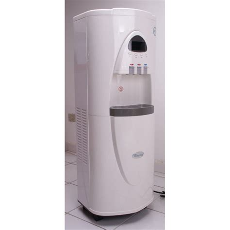 Water Dispenser From Air waterex air to water dispenser