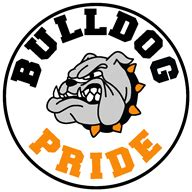 Pride Logo 11 zhs news zephyrhills high school