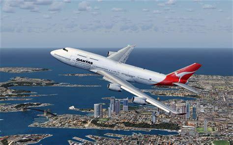 Microsoft Flight Simulator X microsoft flight simulator x simulator information