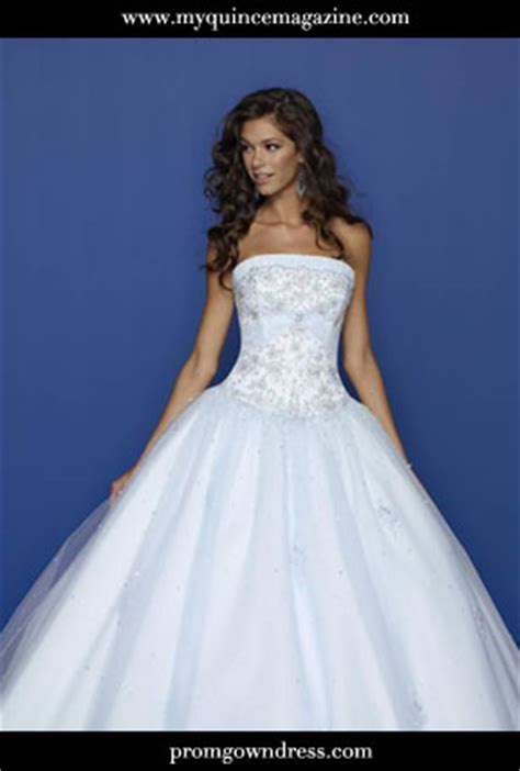 winter themed quinceanera dresses get quince ideas a winter wonderland theme my quince