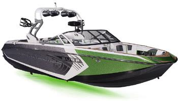 best wake boat of 2018 how to buy a wakeboard boat