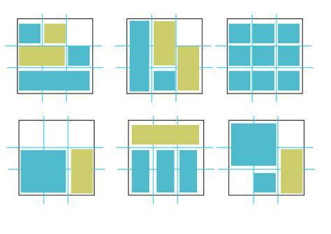 grid based layout design card based design and eg infinitegrid 3 0 chan uk son