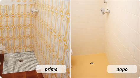 verniciare le piastrelle bagno interior relooking come verniciare le vecchie piastrelle