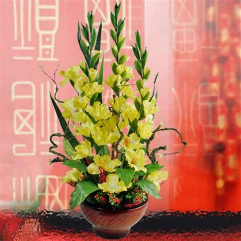 new year flower sg new year flowers delivery