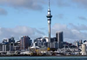 Home Design Blogs Nz sky tower 17 sensational observation towers that aren t