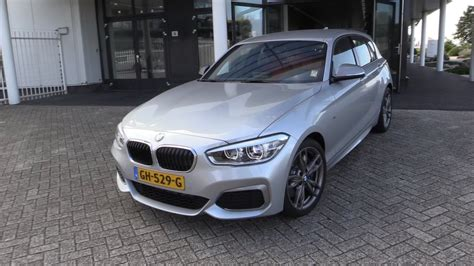 bmw 1 series not starting bmw 1 series m135i 2016 start up in depth review interior
